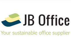 Shop JB Office